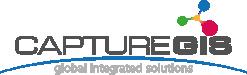 CaptureGIS Logo